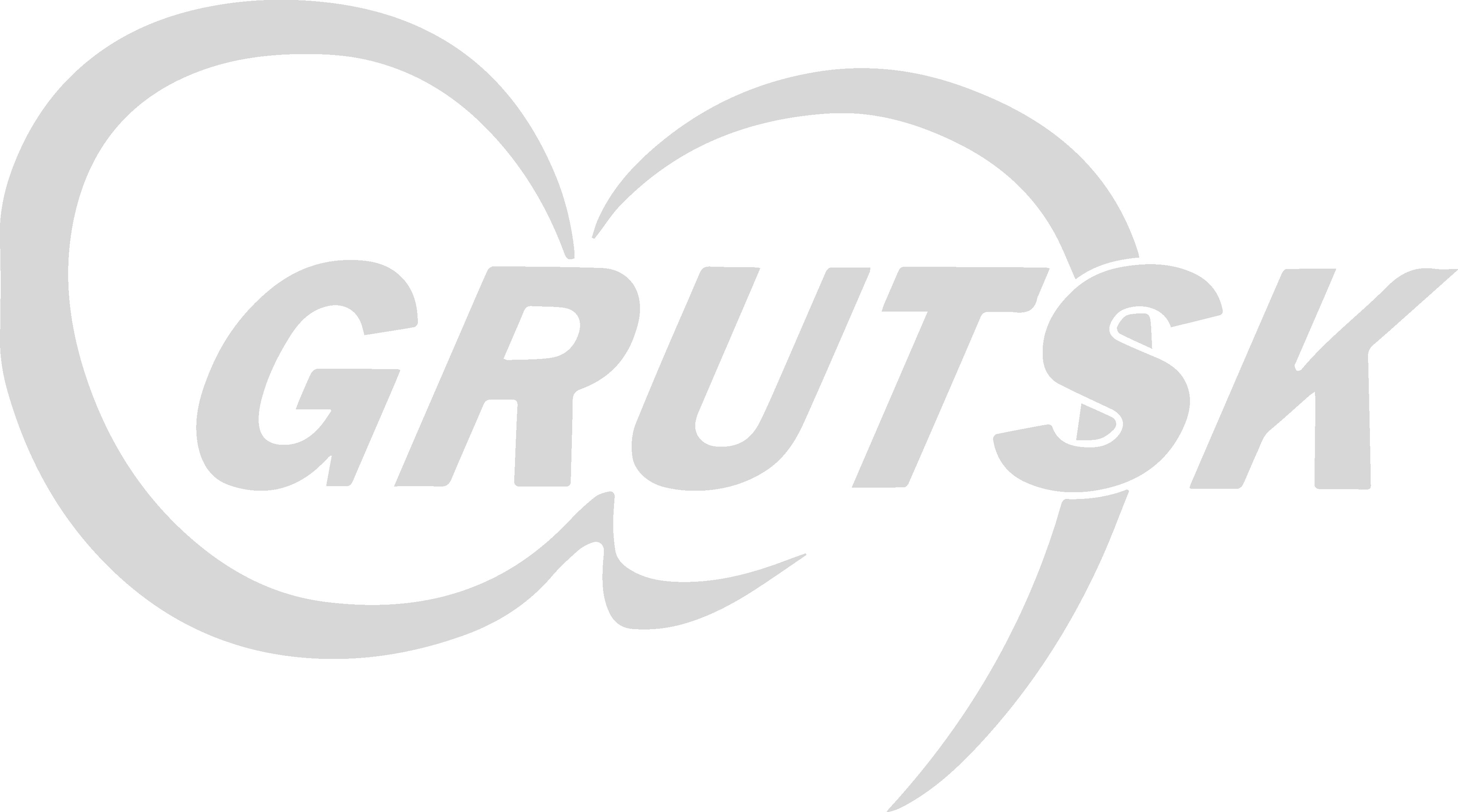 Grutsk